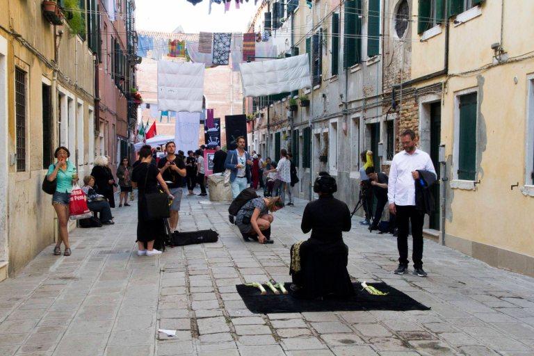 img_1218biennale-venezia-2015